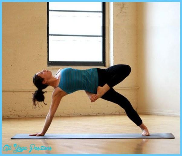Sage Pose Yoga_12.jpg