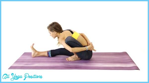 Sage Pose Yoga_16.jpg