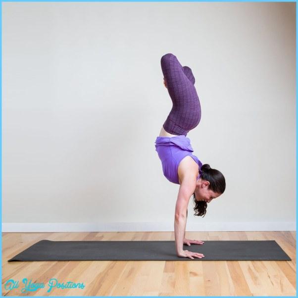 Sage Pose Yoga_18.jpg