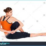 Sage Pose Yoga_19.jpg