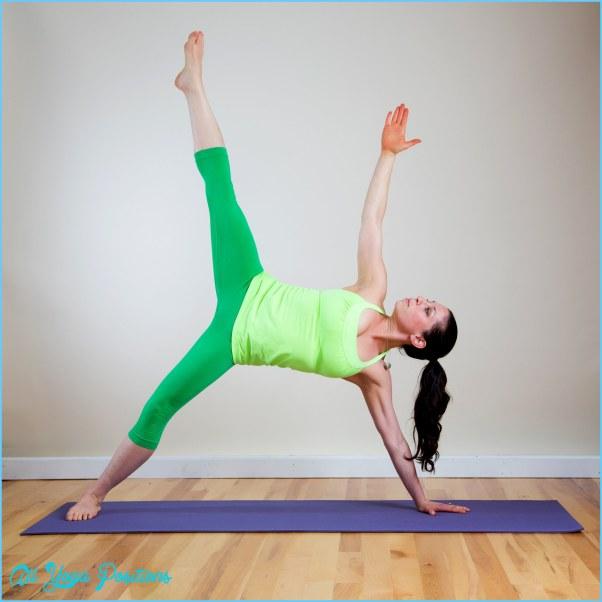 Sage Pose Yoga_2.jpg