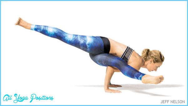 Sage Pose Yoga_5.jpg