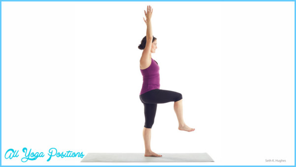 Sage Pose Yoga_7.jpg