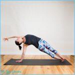 Sage Pose Yoga_8.jpg