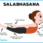 Salabhasana_18.jpg
