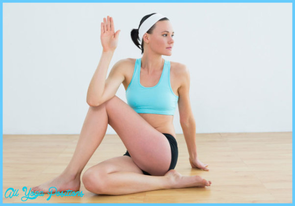 Seated Twist Yoga Pose_11.jpg