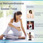 Seated Twist Yoga Pose_19.jpg