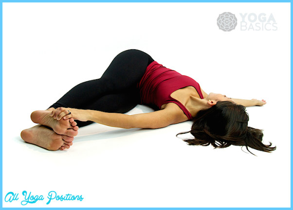 Seated Twist Yoga Pose_20.jpg