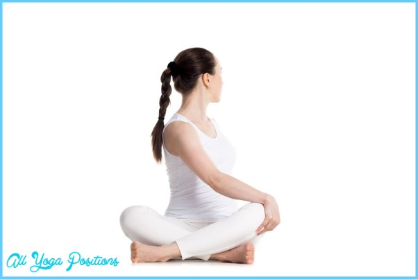 Seated Twist Yoga Pose_21.jpg