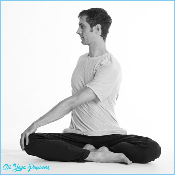 Seated Twist Yoga Pose_22.jpg