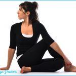 Seated Twist Yoga Pose_23.jpg