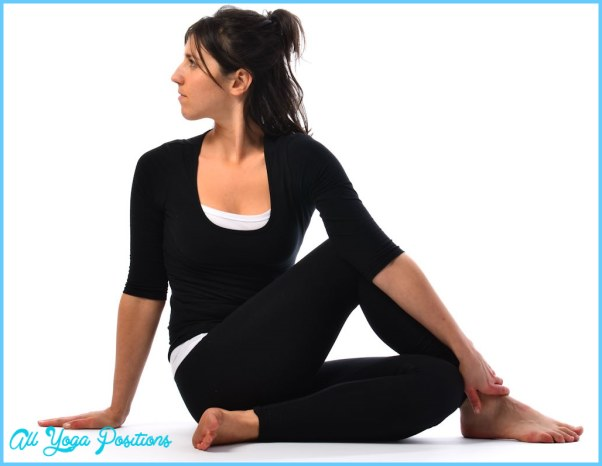 Seated Twist Yoga Pose_23.jpg