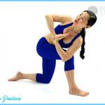 Seated Twist Yoga Pose_4.jpg