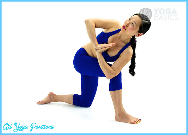 Seated Twist Yoga Pose_4.jpg