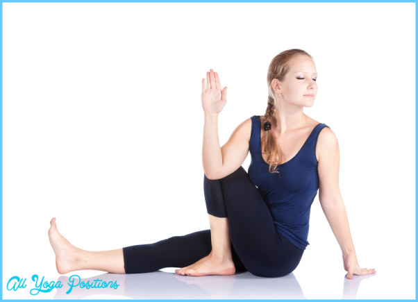 Seated Twist Yoga Pose_6.jpg