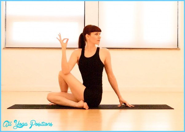 Seated Twist Yoga Pose_9.jpg