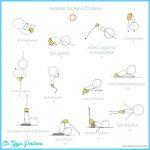 Second Chakra Yoga Poses_1.jpg