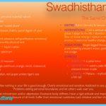 Second Chakra Yoga Poses_10.jpg