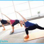Second Chakra Yoga Poses_12.jpg