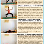Second Chakra Yoga Poses_13.jpg