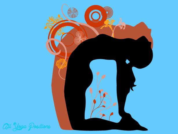 Second Chakra Yoga Poses_15.jpg