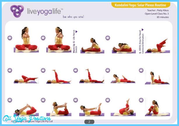 Second Chakra Yoga Poses_18.jpg