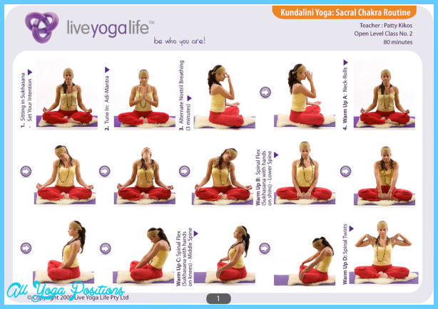 Second Chakra Yoga Poses_4.jpg