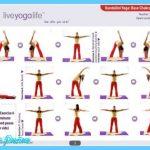 Second Chakra Yoga Poses_8.jpg