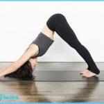 Sex In Yoga Poses_11.jpg
