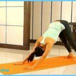 Sex In Yoga Poses_18.jpg
