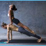 Sex In Yoga Poses_19.jpg