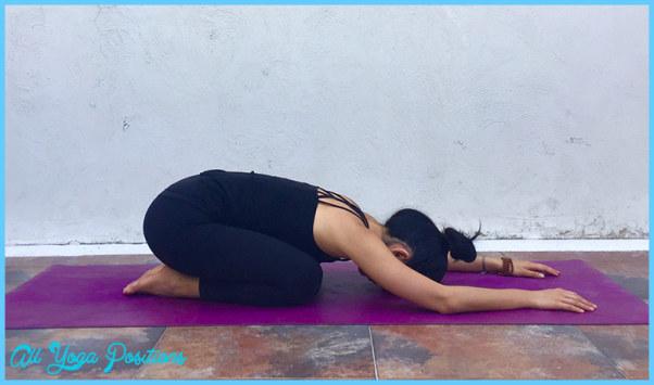 Sex In Yoga Poses_23.jpg