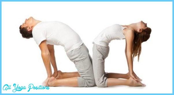 Sex In Yoga Poses_24.jpg