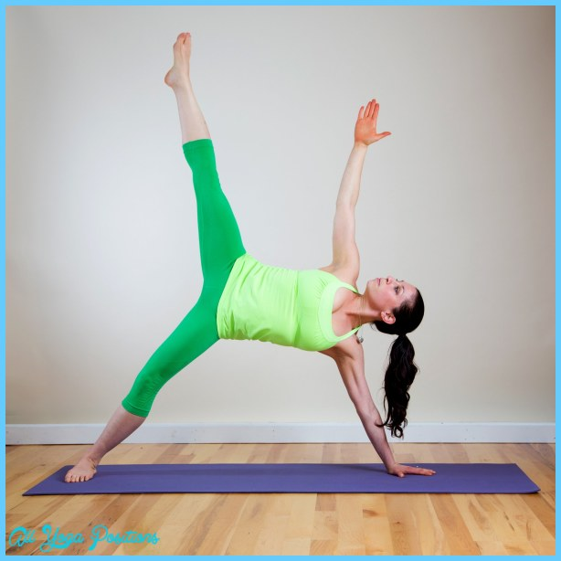 Shooting Star Yoga Pose_1.jpg