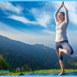 Shooting Star Yoga Pose_16.jpg