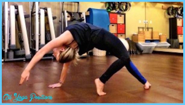Shooting Star Yoga Pose_3.jpg