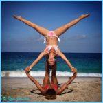 Shooting Star Yoga Pose_9.jpg