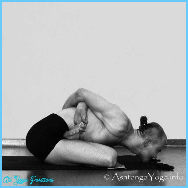 Sleeping Turtle Yoga Pose_15.jpg