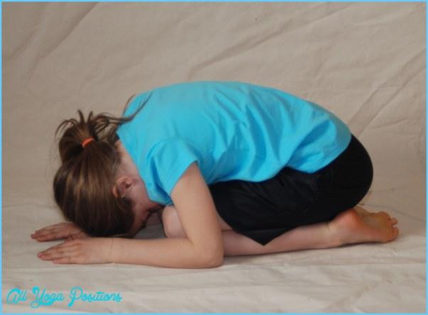 Sleeping Turtle Yoga Pose_19.jpg