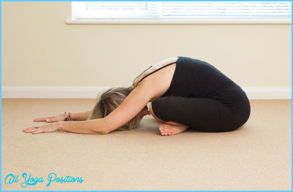 Sleeping Turtle Yoga Pose_5.jpg