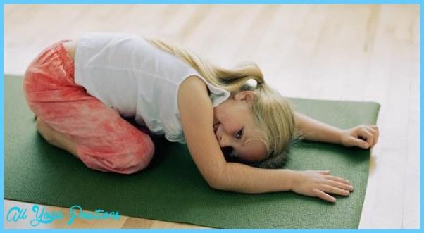 Sleeping Turtle Yoga Pose_8.jpg