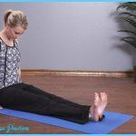 Staff Pose Yoga_0.jpg