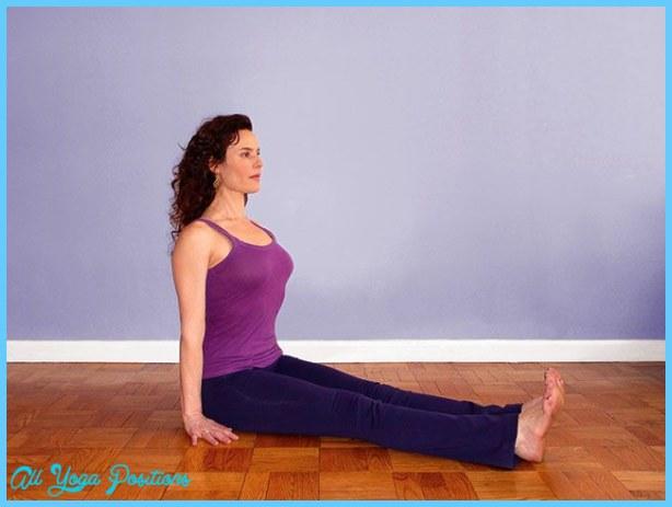 Staff Pose Yoga_11.jpg