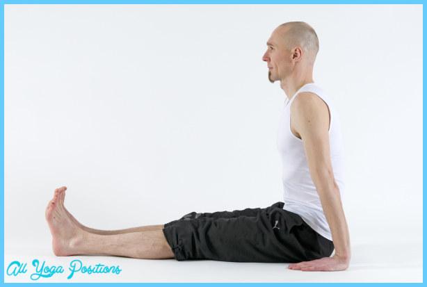 Staff Pose Yoga_13.jpg
