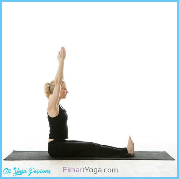Staff Pose Yoga_17.jpg