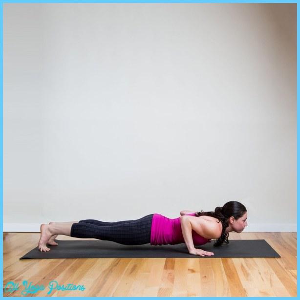 Staff Pose Yoga_18.jpg