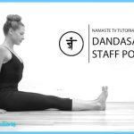 Staff Pose Yoga_4.jpg