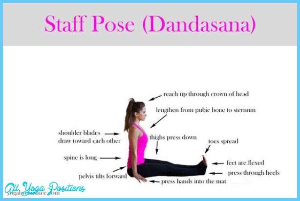 Staff Pose Yoga_7.jpg