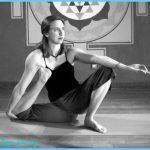 Staff Pose Yoga_9.jpg