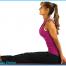 Staff Yoga Pose_19.jpg